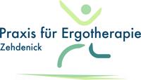 Ergotherapie Zehdenick